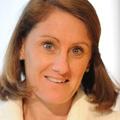 Louise Nash