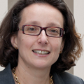 Isabelle De Gavoty