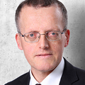 Peter Goller
