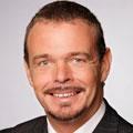 Carsten Grosse-Knetter