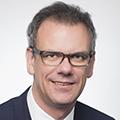 Martin Kolrep