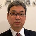 Kunio Tomiyama