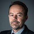 Arnaud Du Plessis