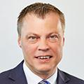 Reinhold Zeitlhofer