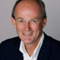 Mark Tyndall