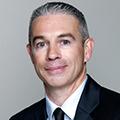 Sébastien Lagarde - Französische Boutique holt PM von Credit Suisse für Nebenwerte-Fonds