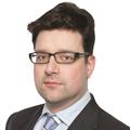 Andrew Wilmont