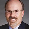 Brian L. Garbe