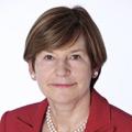 Helene Williamson