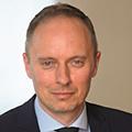 John William Olsen