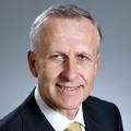 Ian Spreadbury
