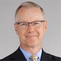 Jeffrey J. Russell