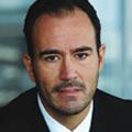 Sergio Trigo Paz