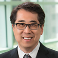 Tony Kim - The 10 equity funds very popular among investors