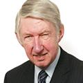 Geoff Hitchin