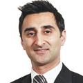 Gurjit Soggi