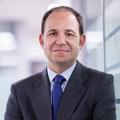 Eduardo Roque de Mateo