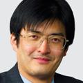 Kazuyuki Terao