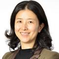 Yiqian Jiang