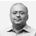Rajeev Bhaman