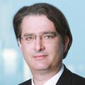 Stefan Sauerschell