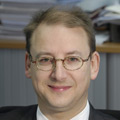 Peter Conzatti